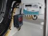 CleanaBoat Ultrasonic Antifouling on Alloy Yachts Encore
