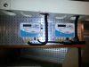 CleanABoat MK3 Ultrasonic Antifouling Modules