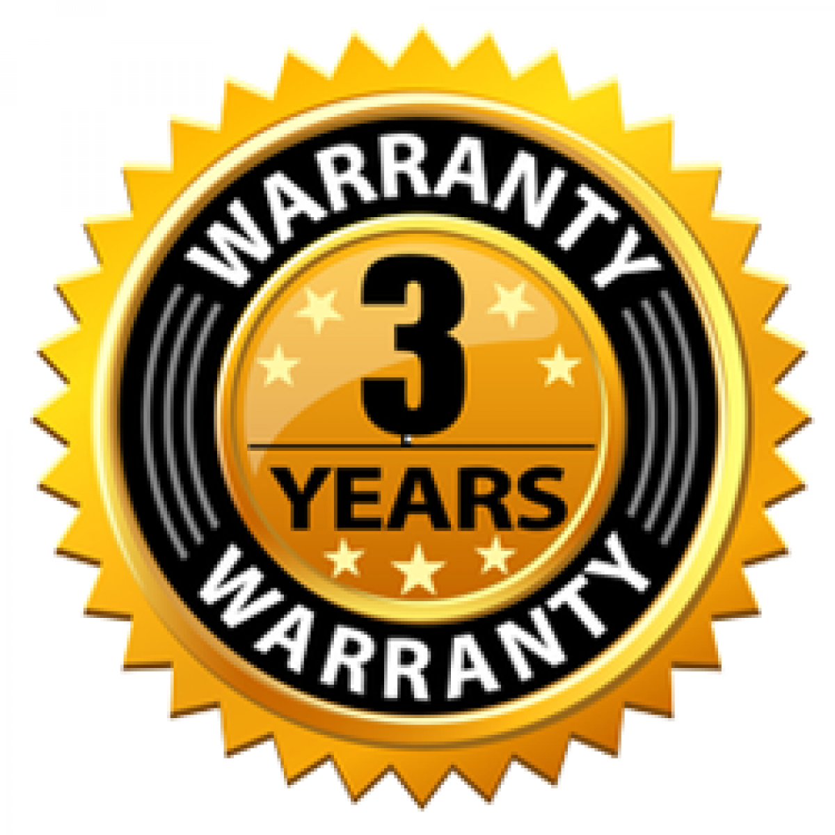 cleanahull 3 year warranty