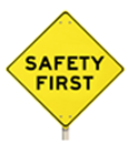 Safe Electronics