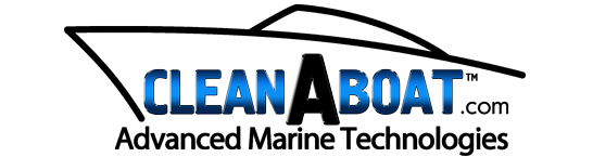 CleanABoat.com